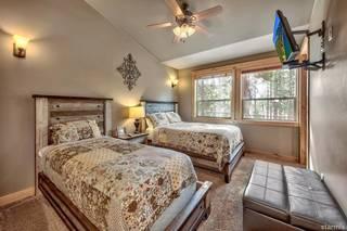 Listing Image 11 for 3773 Regina Road, South Lake Tahoe, CA 96150