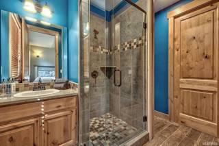 Listing Image 12 for 3773 Regina Road, South Lake Tahoe, CA 96150
