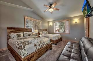 Listing Image 16 for 3773 Regina Road, South Lake Tahoe, CA 96150