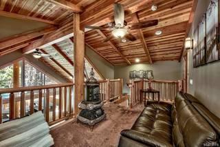 Listing Image 18 for 3773 Regina Road, South Lake Tahoe, CA 96150
