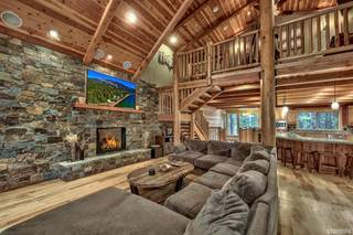 Listing Image 2 for 3773 Regina Road, South Lake Tahoe, CA 96150