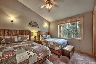 Listing Image 21 for 3773 Regina Road, South Lake Tahoe, CA 96150