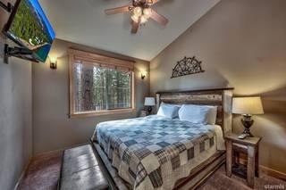 Listing Image 22 for 3773 Regina Road, South Lake Tahoe, CA 96150