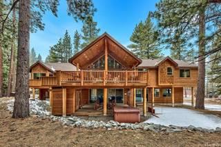 Listing Image 25 for 3773 Regina Road, South Lake Tahoe, CA 96150