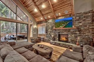 Listing Image 3 for 3773 Regina Road, South Lake Tahoe, CA 96150