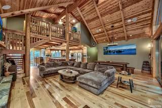 Listing Image 4 for 3773 Regina Road, South Lake Tahoe, CA 96150