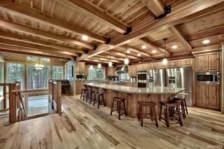 Listing Image 5 for 3773 Regina Road, South Lake Tahoe, CA 96150