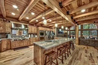 Listing Image 6 for 3773 Regina Road, South Lake Tahoe, CA 96150