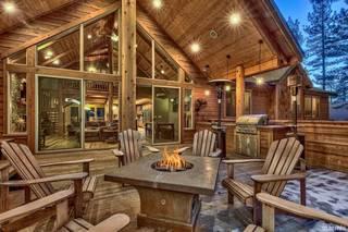 Listing Image 7 for 3773 Regina Road, South Lake Tahoe, CA 96150