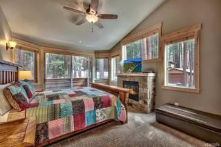 Listing Image 8 for 3773 Regina Road, South Lake Tahoe, CA 96150