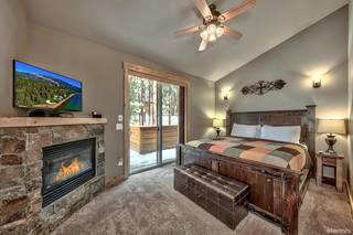 Listing Image 9 for 3773 Regina Road, South Lake Tahoe, CA 96150