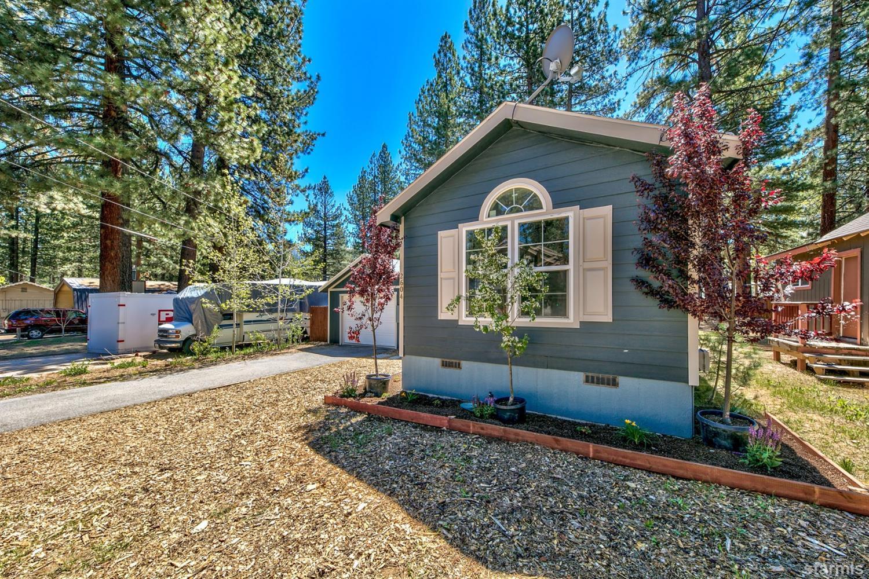 Image for 2604 Pinter Avenue, South Lake Tahoe, CA 96150