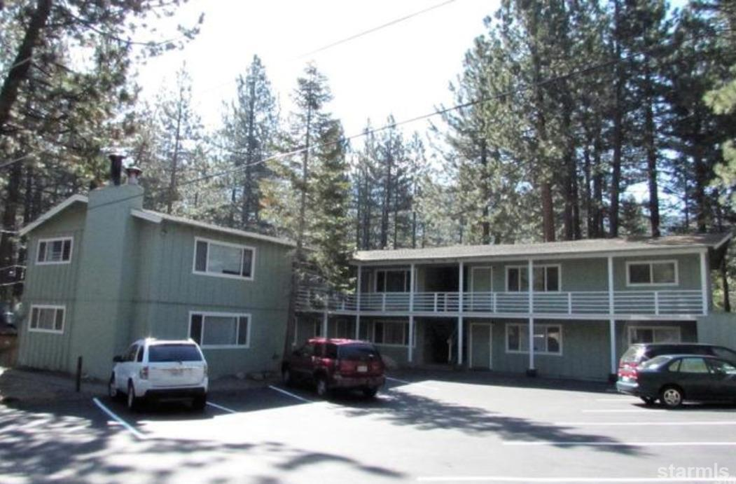 Image for 3678 Larch Avenue, South Lake Tahoe, CA 96150