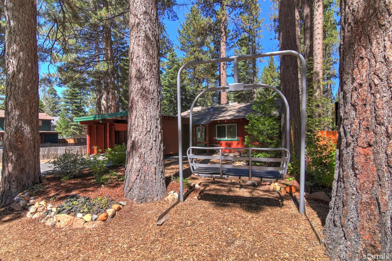 Image for 751 Panther Lane, South Lake Tahoe, CA 96150
