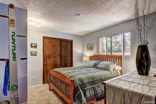 Listing Image 16 for 751 Panther Lane, South Lake Tahoe, CA 96150