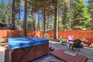 Listing Image 17 for 751 Panther Lane, South Lake Tahoe, CA 96150