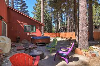 Listing Image 18 for 751 Panther Lane, South Lake Tahoe, CA 96150
