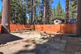 Listing Image 20 for 751 Panther Lane, South Lake Tahoe, CA 96150