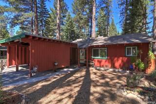 Listing Image 2 for 751 Panther Lane, South Lake Tahoe, CA 96150