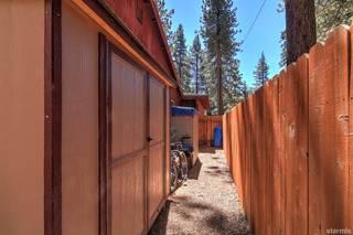 Listing Image 23 for 751 Panther Lane, South Lake Tahoe, CA 96150