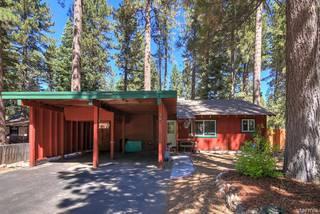 Listing Image 4 for 751 Panther Lane, South Lake Tahoe, CA 96150