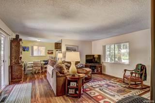 Listing Image 5 for 751 Panther Lane, South Lake Tahoe, CA 96150