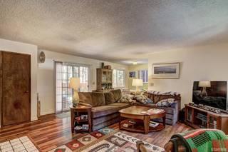 Listing Image 6 for 751 Panther Lane, South Lake Tahoe, CA 96150