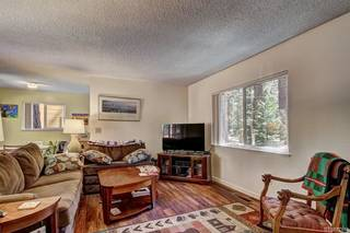 Listing Image 8 for 751 Panther Lane, South Lake Tahoe, CA 96150