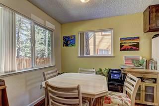 Listing Image 9 for 751 Panther Lane, South Lake Tahoe, CA 96150