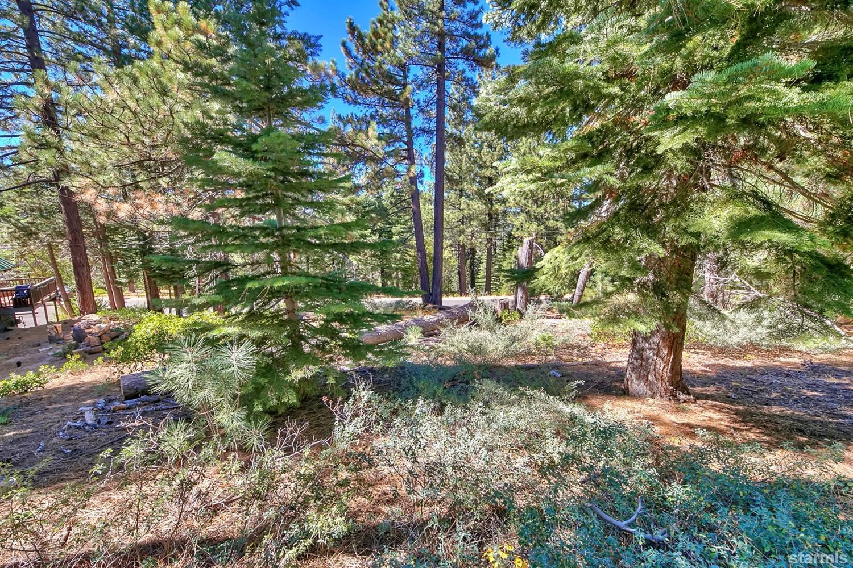 Image for 1631 Hekpa Drive, South Lake Tahoe, CA 96150