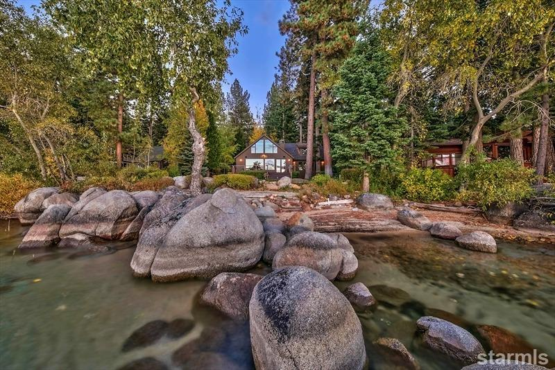 Image for 1281 Lincoln Park Circle, Glenbrook, NV 89413