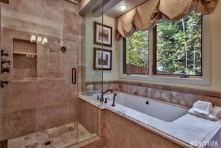 Listing Image 20 for 1281 Lincoln Park Circle, Glenbrook, NV 89413