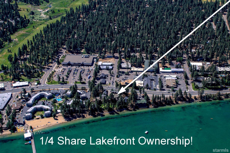 Image for 3371 Lake Tahoe Boulevard, South Lake Tahoe, CA 96150