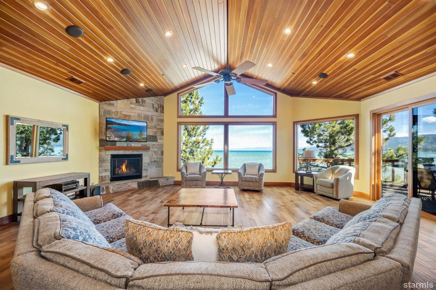 Image for 950 Balbijou Road, South Lake Tahoe, CA 96150