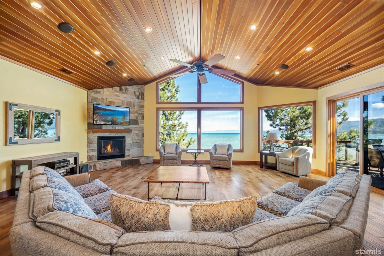 Image for 950 Balbijou Road, South Lake Tahoe, CA 96150