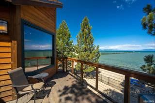 Listing Image 13 for 950 Balbijou Road, South Lake Tahoe, CA 96150