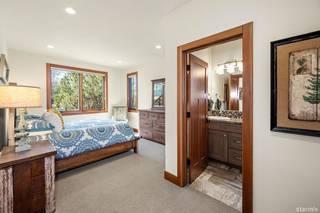 Listing Image 14 for 950 Balbijou Road, South Lake Tahoe, CA 96150