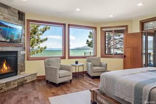 Listing Image 16 for 950 Balbijou Road, South Lake Tahoe, CA 96150