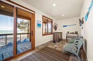 Listing Image 17 for 950 Balbijou Road, South Lake Tahoe, CA 96150