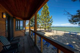 Listing Image 18 for 950 Balbijou Road, South Lake Tahoe, CA 96150