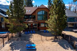 Listing Image 20 for 950 Balbijou Road, South Lake Tahoe, CA 96150