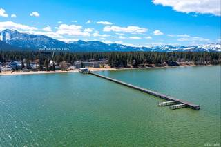 Listing Image 23 for 950 Balbijou Road, South Lake Tahoe, CA 96150