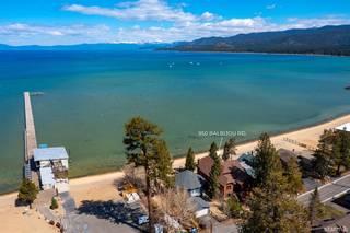 Listing Image 24 for 950 Balbijou Road, South Lake Tahoe, CA 96150