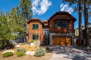 Listing Image 25 for 950 Balbijou Road, South Lake Tahoe, CA 96150