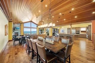 Listing Image 5 for 950 Balbijou Road, South Lake Tahoe, CA 96150