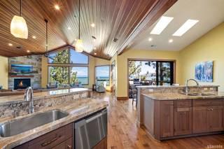 Listing Image 8 for 950 Balbijou Road, South Lake Tahoe, CA 96150