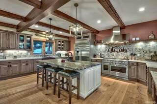 Listing Image 12 for 7255 Sierra Pines Road, South Lake Tahoe, CA 96150