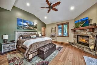 Listing Image 14 for 7255 Sierra Pines Road, South Lake Tahoe, CA 96150