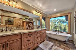 Listing Image 15 for 7255 Sierra Pines Road, South Lake Tahoe, CA 96150