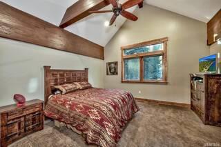 Listing Image 16 for 7255 Sierra Pines Road, South Lake Tahoe, CA 96150